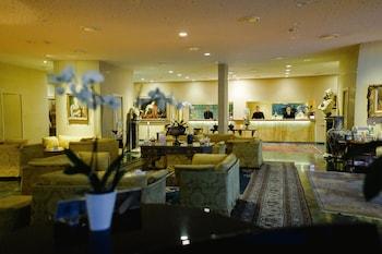 グランド ホテル デル マーレ リゾート & スパ