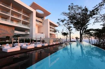 Hotel - Encanto Acapulco