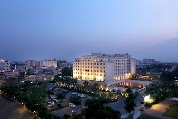Hotel - Green Park Hotel