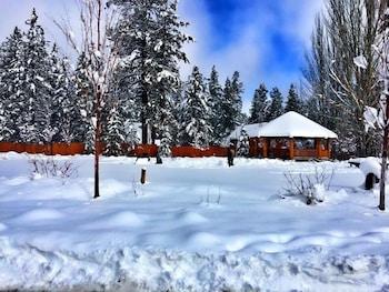 熊溪渡假村 Bear Creek Resort