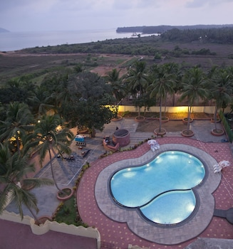 Sterling Karwar Resort