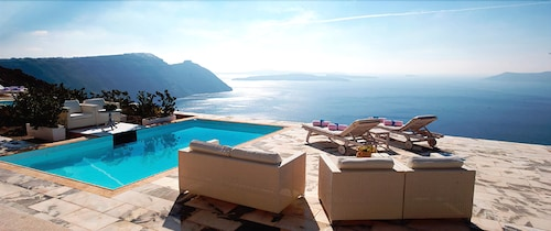 CSky Hotel, South Aegean