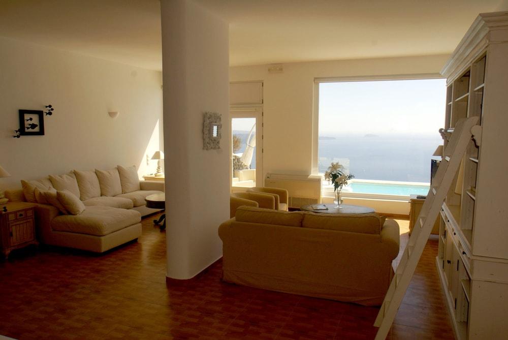 크스키 호텔(CSky Hotel) Hotel Image 15 - Living Room