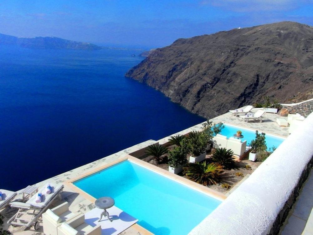 크스키 호텔(CSky Hotel) Hotel Image 48 - Outdoor Pool