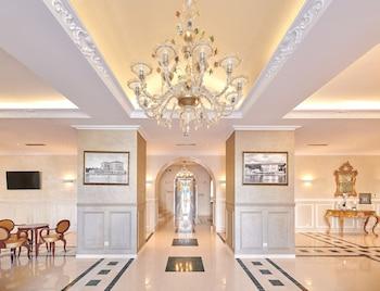 Hotel - BO Hotel Palazzo