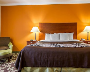 Sleep Inn And Suites Shreveport - Guestroom  - #0