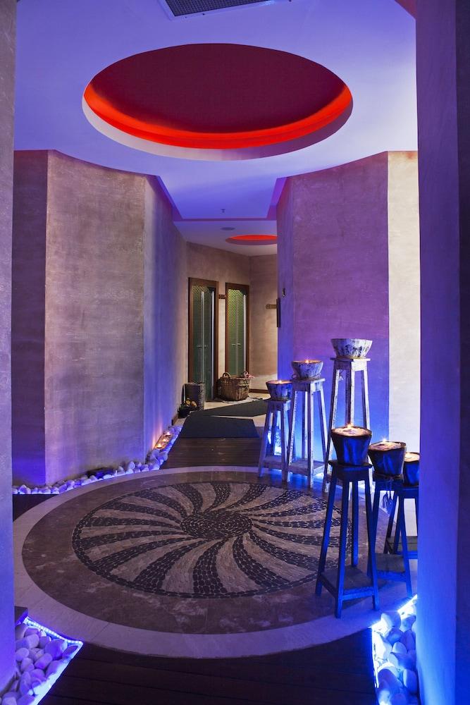 프리미어 솔토 호텔 바이 코렌도 - 부티크 클래스(Premier Solto Hotel By Corendon - Boutique Class) Hotel Image 20 - Spa