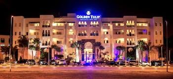 Andalucia Golf Tanger