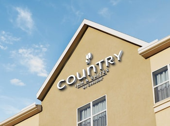Country Inn & Suites by Radisson, College Station, TX - Guestroom  - #0