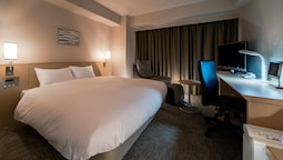 Deluxe Room With Massage Chair, Smoking