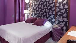 Economy Double Room (located İn The 20th Century Building)