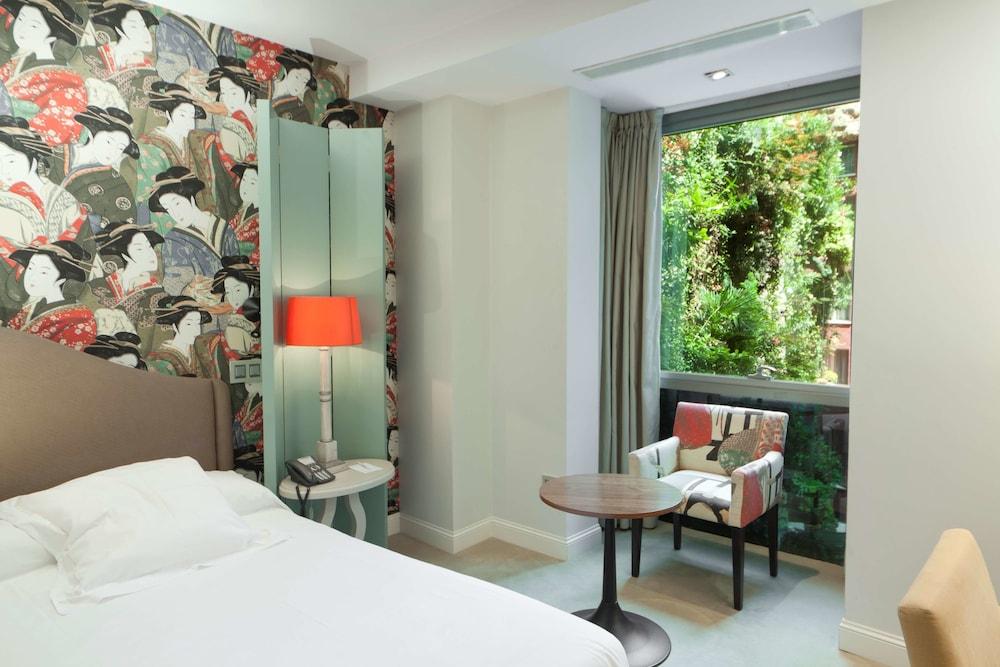 ホテル サント ドミンゴ