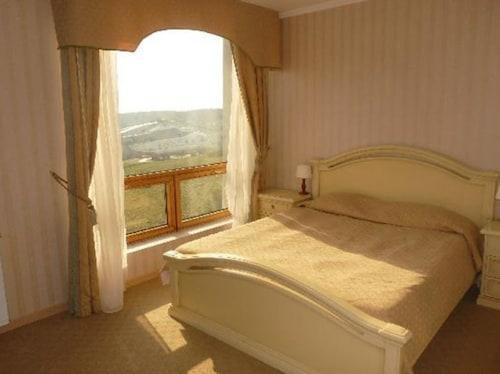 Arbanassi Palace Hotel, Veliko Tarnovo