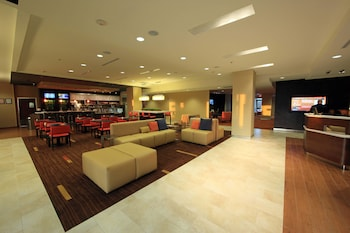 Courtyard by Marriott Biloxi North/D'Ibverville