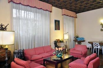 Hotel - Hotel San Guido