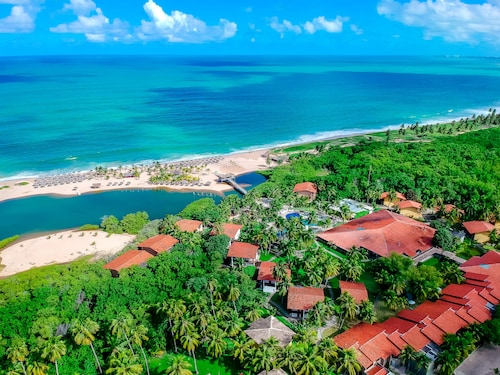 . Pratagy Beach - All Inclusive Resort - Wyndham