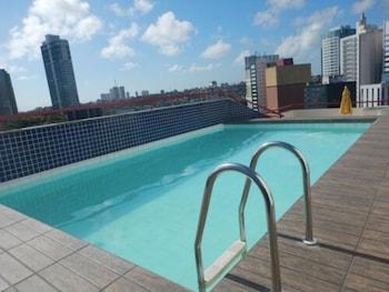 快捷飯店 Express Hotel