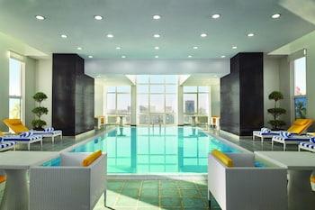 Hotel - Ramada Encore by Wyndham Doha