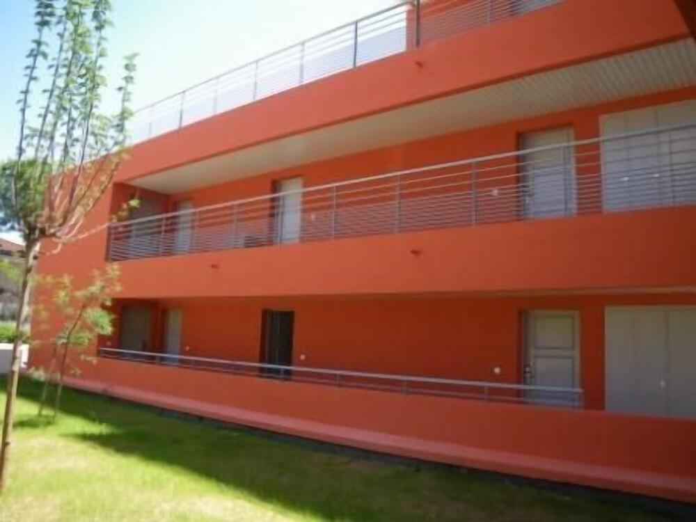 Residence Hoteliere Syracuse