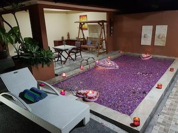 Hotel - Lavender Villa and Spa