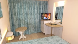 City Double Or Twin Room
