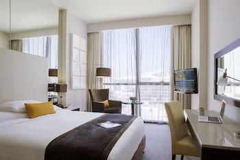 Hotel - Centro Barsha