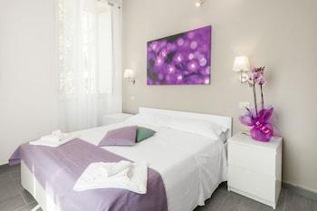 Hotel - Residenza Maxima
