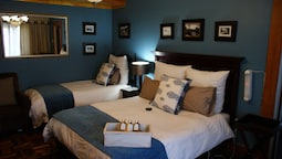 Lismore Standard Room