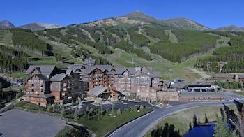 Hotel - One Ski Hill Place, A RockResort
