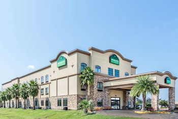 Hotel - Wingate by Wyndham Lake Charles Casino Area