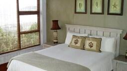1 Bedroom Simplex Chalet - Sea Facing