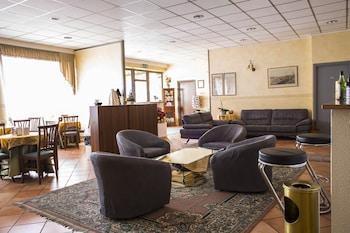 ホテル パルコ フィエラ