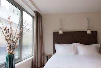 Sandton Brussels Centre - Guestroom  - #0
