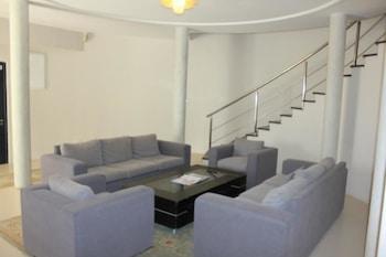 グランデ クルーフ ブティック ホテル
