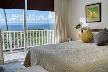 Standard Apartment, 1 Bedroom, Ocean View