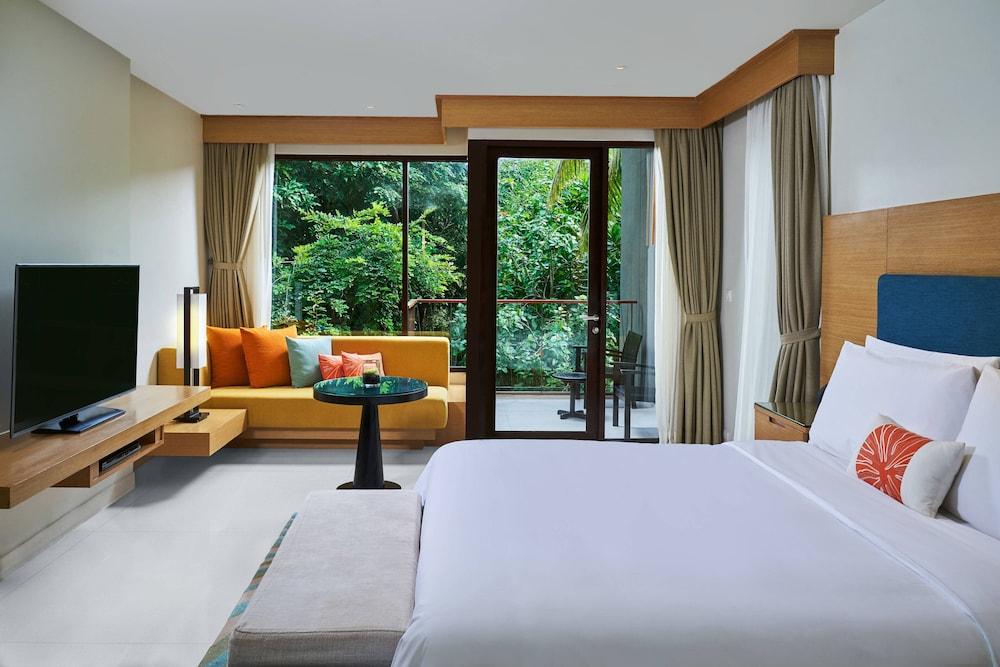 https://i.travelapi.com/hotels/4000000/3510000/3500300/3500262/2df9aa79_z.jpg