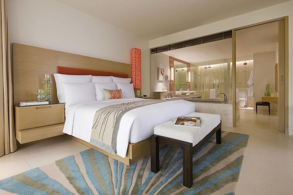 https://i.travelapi.com/hotels/4000000/3510000/3500300/3500262/512c08a7_z.jpg