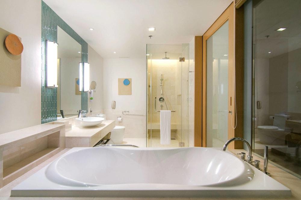 https://i.travelapi.com/hotels/4000000/3510000/3500300/3500262/9c7b9da1_z.jpg