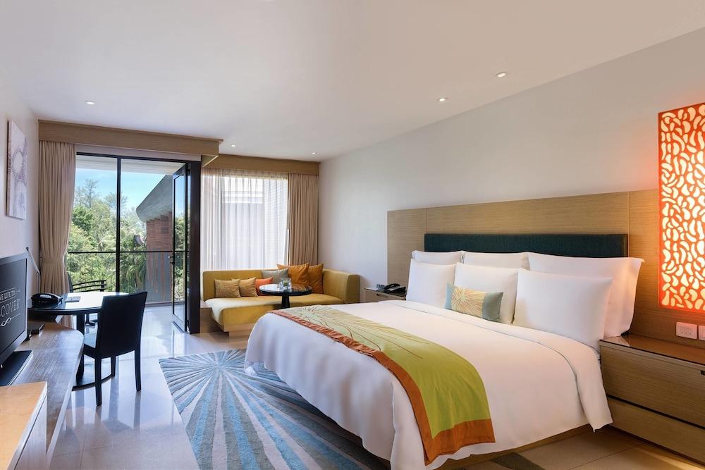 https://i.travelapi.com/hotels/4000000/3510000/3500300/3500262/bae5ec47_z.jpg