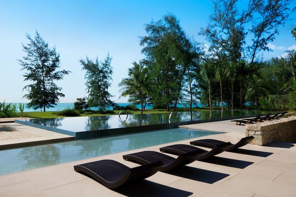 https://i.travelapi.com/hotels/4000000/3510000/3500300/3500262/c55154e8_z.jpg