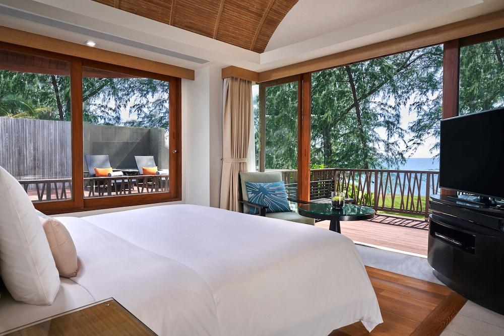 https://i.travelapi.com/hotels/4000000/3510000/3500300/3500262/fae1225e_z.jpg