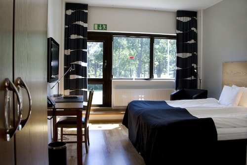 First Hotel Ett, Oskarshamn