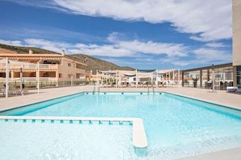 Hotel - Cullera Holiday Hotel