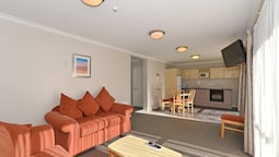 Apartment, 2 Bedrooms