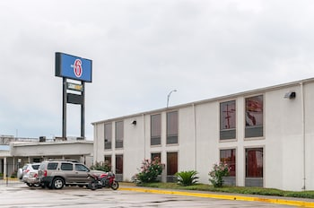 Hotel - Motel 6 New Orleans - Near Downtown