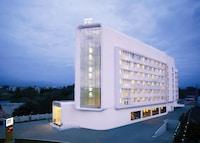 Keys Select Hotel Hosur Road, Bengaluru