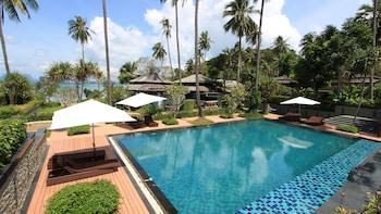 Hotel - Niramaya Villa and Wellness