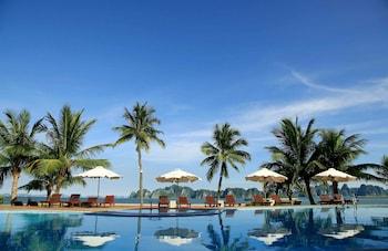 La Paz Resort - Pool  - #0
