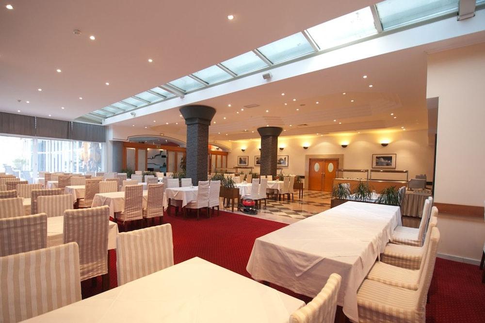 호텔 페트카(Hotel Petka) Hotel Image 12 - Restaurant