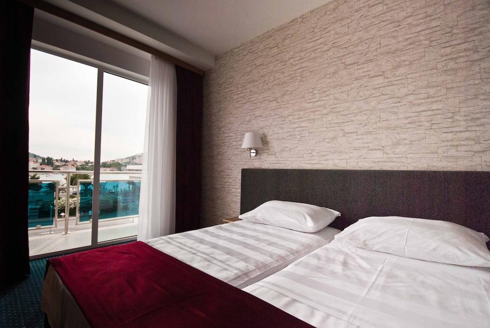 호텔 페트카(Hotel Petka) Hotel Image 6 - Guestroom